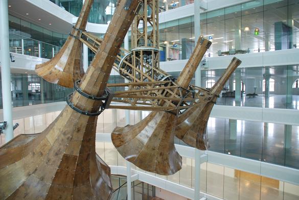 źródło: www.structureworkshop.co.uk