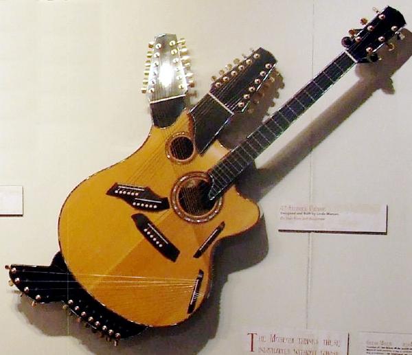 Pikasso, źródło: Wikipedia